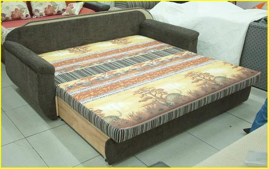 Ремонт дивана книжка своими руками фото 905